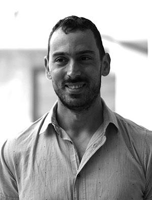 Marco Renzoni