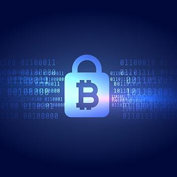 Bridge integra il pagamento con Bitcoin