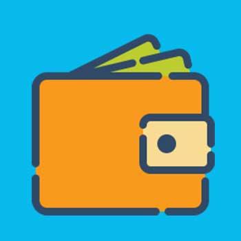E-wallet immediato: il software BRIDGE ha una nuova funzionalità