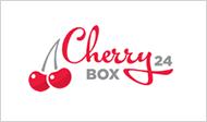 Cherrybox 24