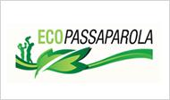 Ecopassaparola