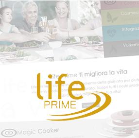 Life Prime
