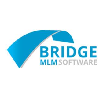 5 aspetti da considerare per scegliere un software Multilevel Marketing