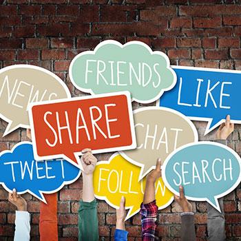 Multilevel Marketing e Social Network: un nuovo strumento per gli incaricati