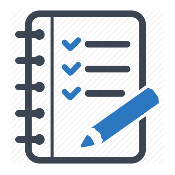 Lista Nomi: organizzare i contatti è più semplice con Bridge