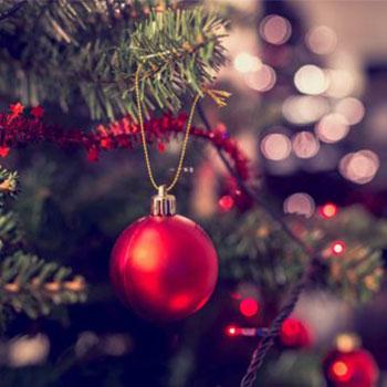 Il Natale quando arriva arriva.. e da noi è arrivato!