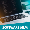 Software MLM: cosa significa, a cosa serve, cosa fa