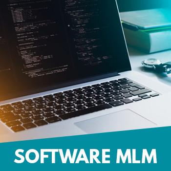 Software MLM: cosa significa, a cosa serve, cosa fa