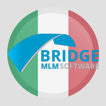 Software network marketing italiano: il gestionale Made in Italy per il network marketing