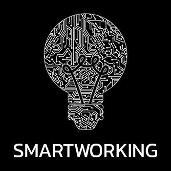 2R Studio in Smartworking ai tempi del COVID-19
